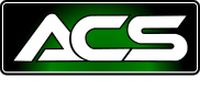 Air Conditioning Sales UK