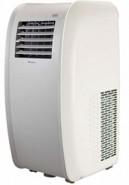Gree-Laffis-GPH12AJ-12000_BTU_Portable_Air_Conditioner