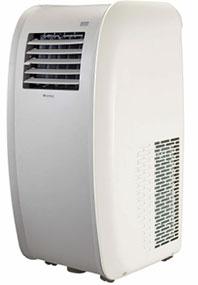 Gree Laffis Portable Gph12aj K3nna1d Air Conditioning